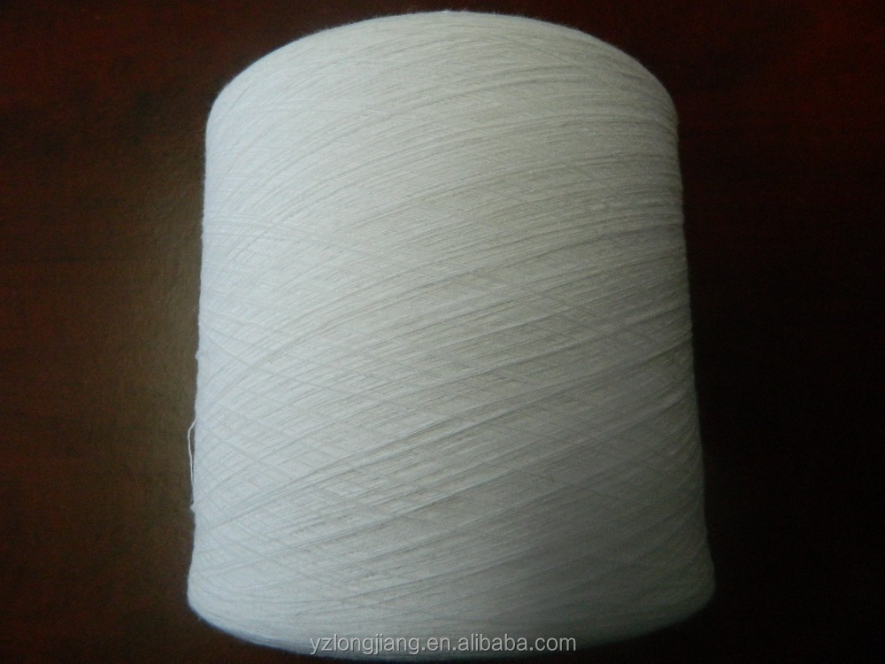 100% Cotton Yarn compact yarn combed cotton yarn 80S
