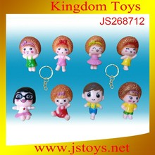 hot sale mobile phone key chain