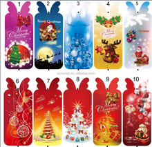 Christmas decoration christmas phone case christmas pillows s-color china phone