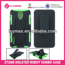 Wholesale mobile phone case for lg optimus f7 us780