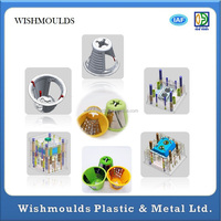 Custom new household List of plastic products innovative new plastic products