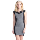 Cap Sleeve Latest Fashion Dress Design Photo Short Latest Fashion Dress Design Bodycon Latest Fashion Dress