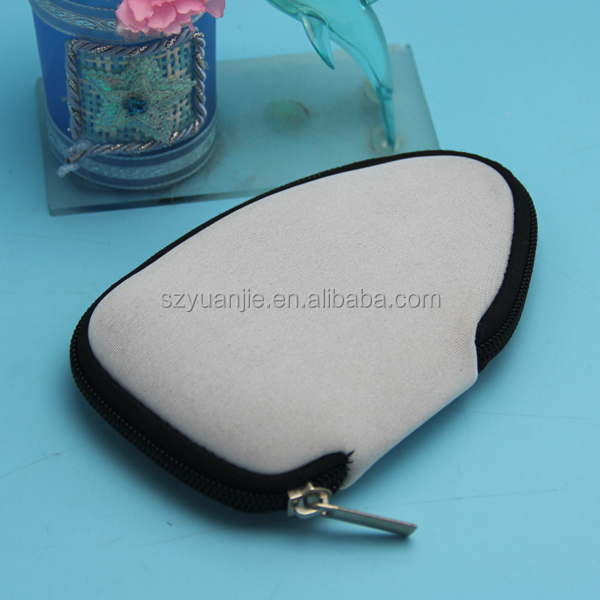 china factory mini custom printed ziplock bags decorative