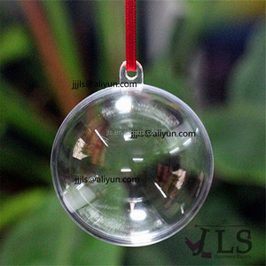 Party Favor Event & Party Item Type Christmas Baubles