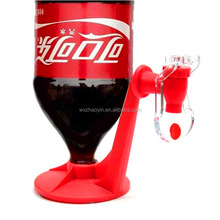 Fridge Fizz Saver Beverage Cola Dispenser Water Machine