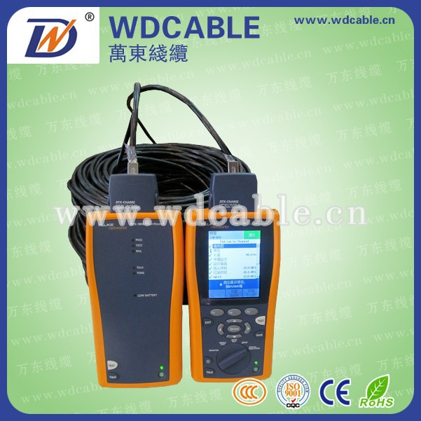 Factory Price Top Quality Lan Cable Tester of Made in China