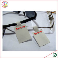 High Quality Price Tags Glasses