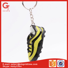 G-TL01 Timely Delivery Hot Selling febreze car air freshener