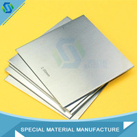 Short delivery surface protection film for stainless steel sheet alibaba China Japan