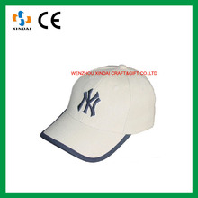Wholesale new york hats,ny baseball cap