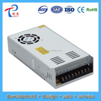 P350-H factory direct high qulity low price 13.8v switching power supply