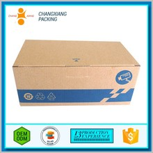 Tailored Eco-Friendly Various Colors Glossy Paper Cardboard Hinged Box Kraft To Archive