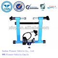 bicycle indoor trainer bike parking stand exercise bike stand