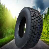 chinese brands 3A radial truck tires 700-16