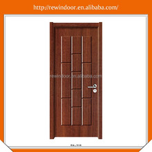 buy wholesale direct from china pvc door penang