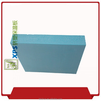Exterior foam wall thermal insulation waterproof quality polystyrene block