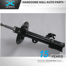 Adjustable Cabinet Damper HIGHLANDER Shock Absorber 48510-0E060 FOR TOYOTA HIGHLANDER GSU45