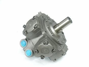 Bolais oem intermot radial hydraulic piston motors buy Radial piston hydraulic motor