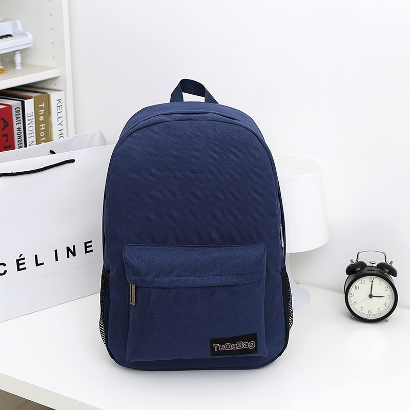High quality hot sale kids bags school