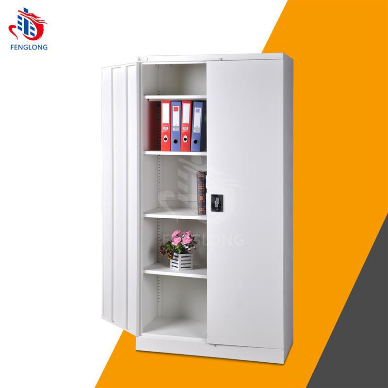 New design portable folding cupboards with great price