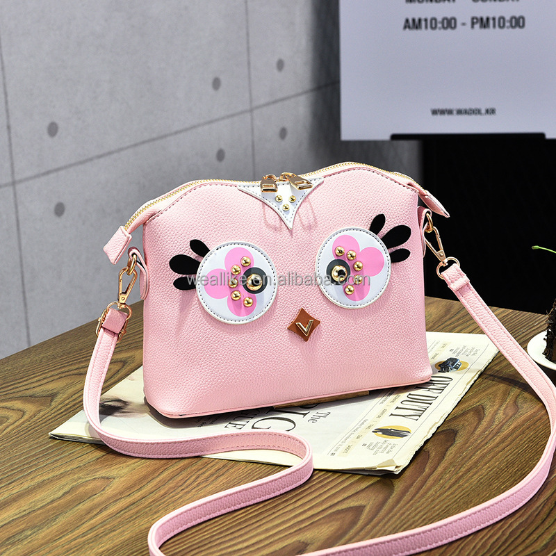 Mini casual small shell handbag new fashion women tote bags ladies party purse newest shoulder bags