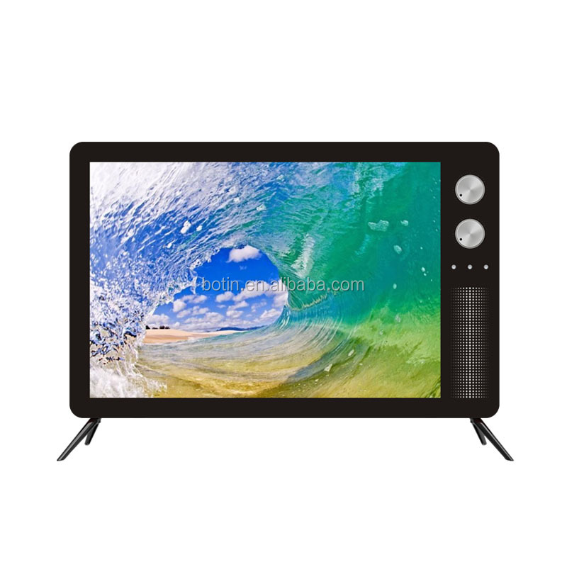 31.5 inch brand new led smart tv china