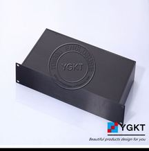 YGKT outdoor server 19 rack