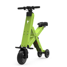 smart drifting scooter folding cheap electric 3 wheel child scooter