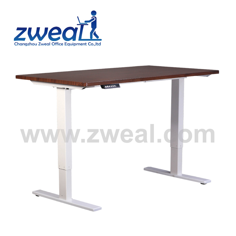 high end customized different types of table setting