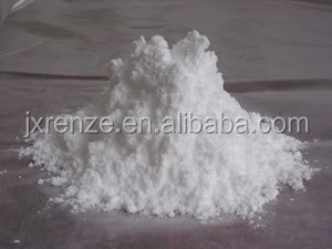 Sweetener Mannitol,Food Grade Mannitol, CAS NO. 69-65-8