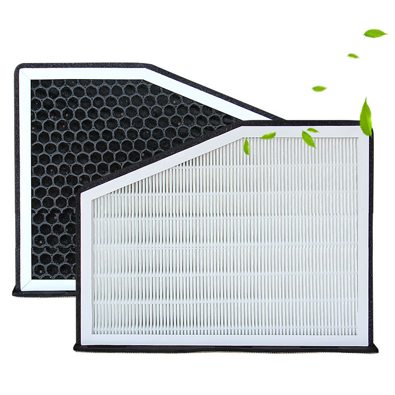 high quality k and n air filter