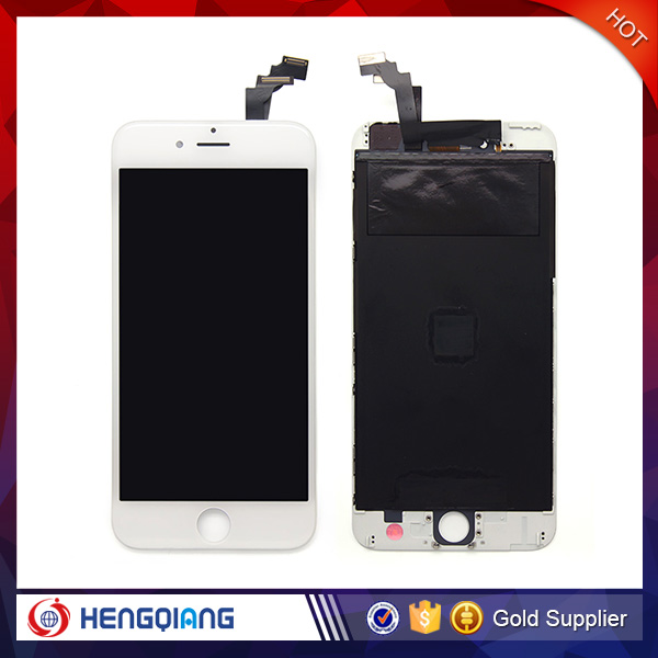 "Grandever 5.5"" LCD display + digitizer assembly for iphone 6 plus"