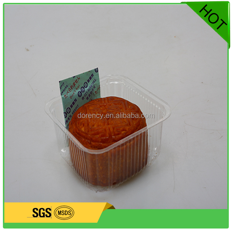 MSDS whole sale preservative for cakes