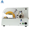 /product-detail/flame-retardant-wire-cable-taping-machine-1590970694.html