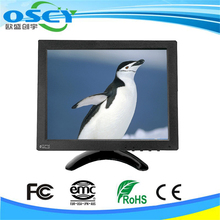 10Inch Color TFT LCD DC 12V Car Monitor with HDMI input