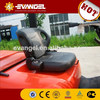 China forklift parts, hyundai/SHANTUI/DALIAN/HELI/LONKING Forklift spare parts