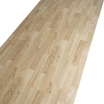 BBL Hot new products for laminate wood flooring hdf laminate flooring