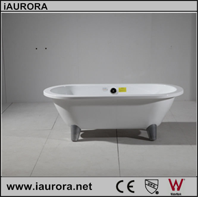 cheap price claw foot baby bath tub with legs buy cheap bathtub antique bathtub classical. Black Bedroom Furniture Sets. Home Design Ideas