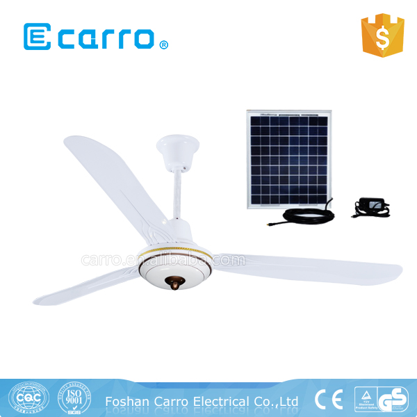 Cheap price <strong>12v</strong> dc ceiling fan cooling fan with bldc <strong>motor</strong> made in China