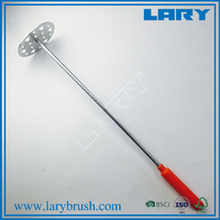 LARY PM07001 Hot Sale Chemical Machinery