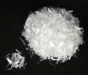 super absorbent polymer manufacturers in china
