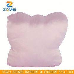 Hot Sell 2016 inflatable pillow book