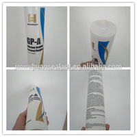 6330-GP-11D JWH RTV silicone sealant building sealant building materials