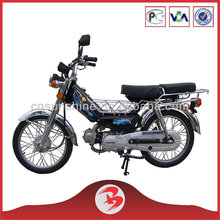 50CC Mini Gas Motorcycle For Cheap Sale 2014 New Cub Hot Selling