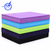 Logo Printing Balance Pad,Outdoor Balance Beam For Kids, Balance Pad Foam