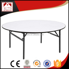 Dining wholesale banquet table