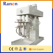 2000L Double Planetary Dispersing Silicone Sealant Mixer