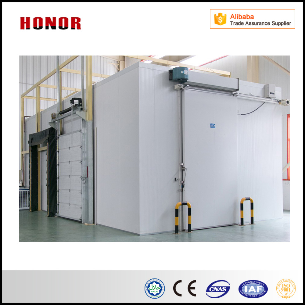Cold Storage, Cold Room Price , Cold Storage for meat/fish/chicken