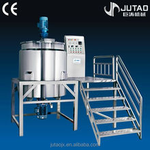 liquid soap/shampoo/detergent mixer