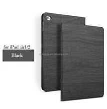 2017 New Smart Stand Sleep/Wake Magnetic PU Leather Case Cover for iPad Air 1 2